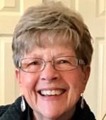 Lynda Combs