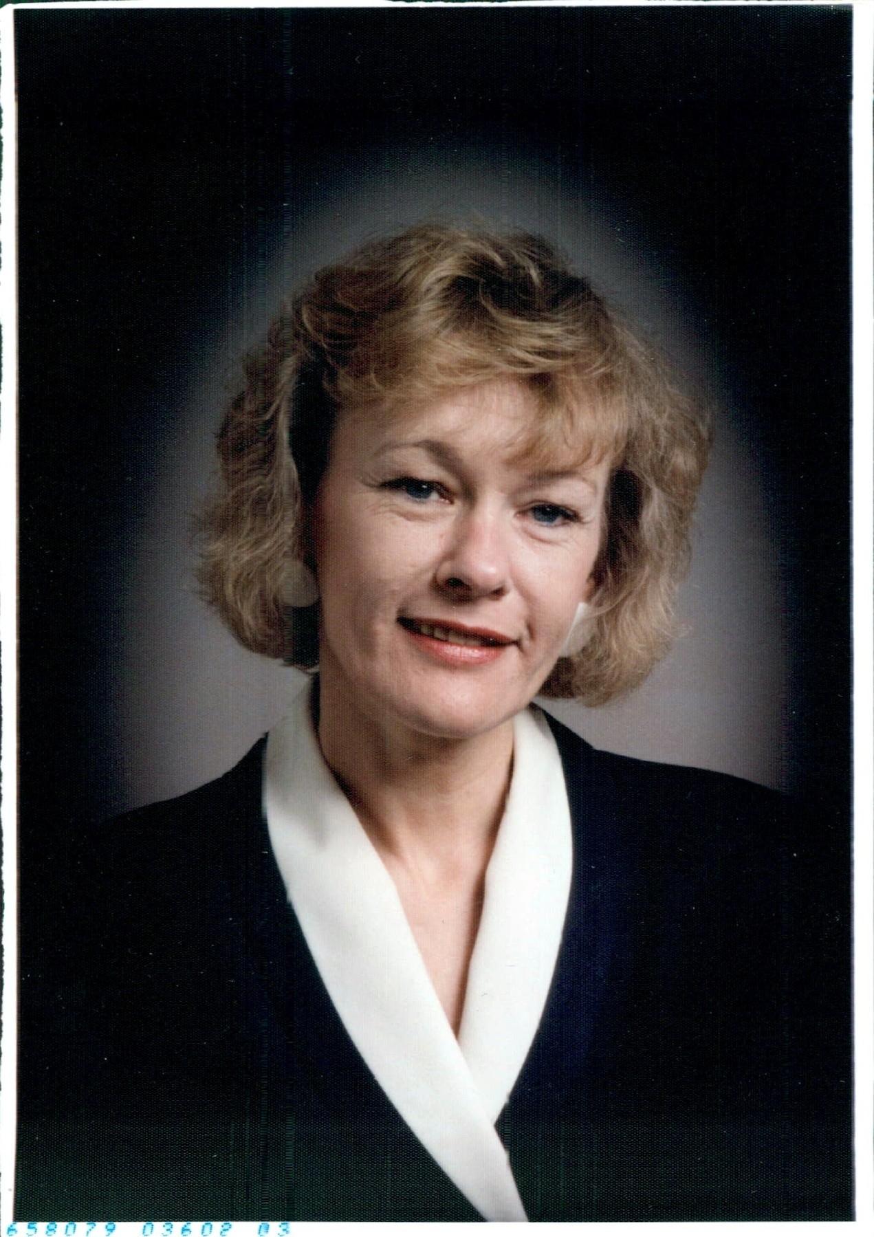 Carole Laure pictures
