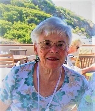 Helen Alithea  Biteman
