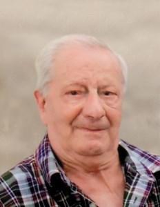 Marcel  Beaudin