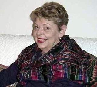 Cherry Linn  Wakefield