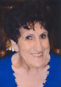 Eva Vidrine  Castille