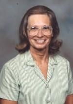 Joan Nock