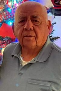 Antonio S.  Orta
