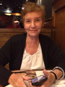 Susan Joyce  McMahon