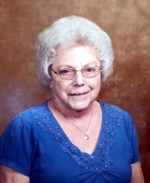 Ilene Meyer