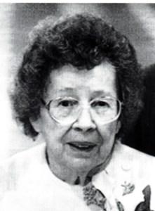 Phyllis Marie  Spelman