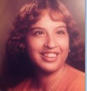 Teresa  Gonzales