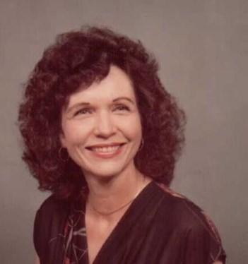 Roberta Baggett