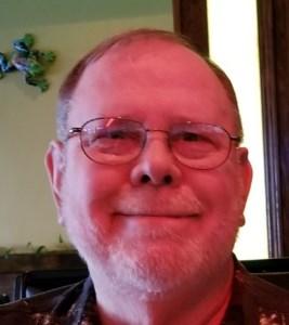David Lynn  Kelley