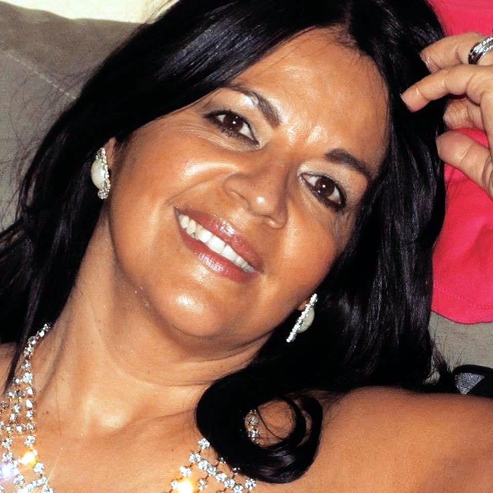 Maria Carmen  Muniz