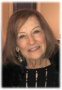 Theresa Rose  Sbrocco