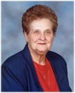 Betty Ireland