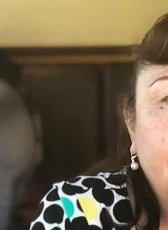Zoyla Ninfa  Espinola Castillo