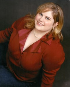 Karen Anne  Yager