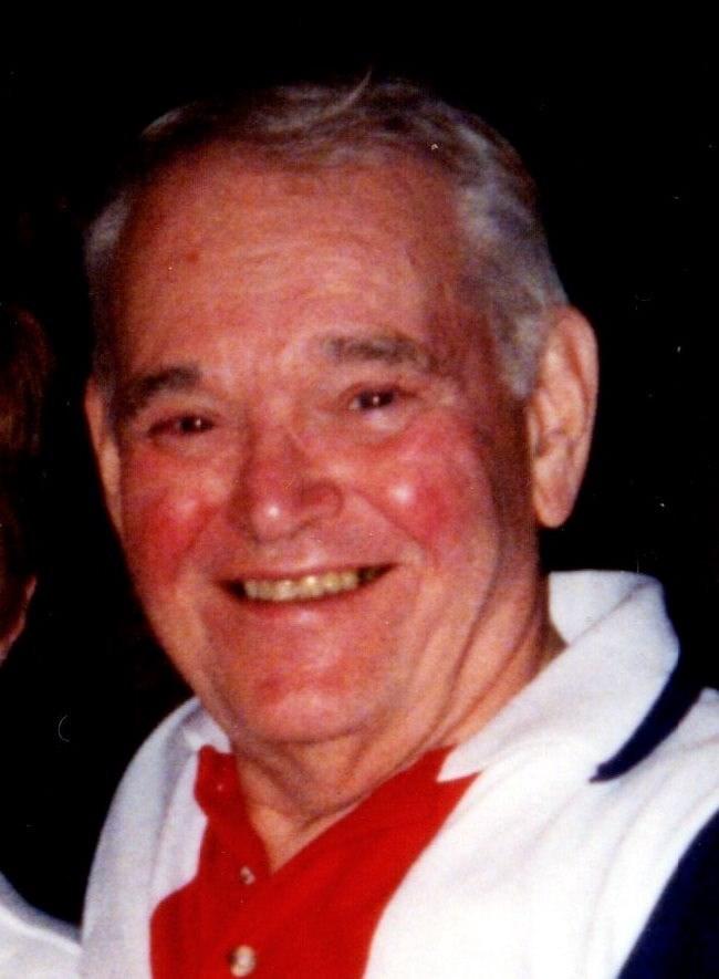Joseph K.  Stern