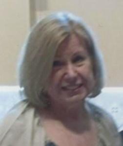 Maureen D.  DiMartino