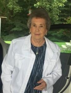 Mrs. Joyce  Thompson