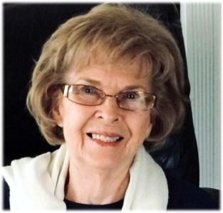 Bonnie M.  Arnold