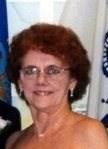 Suzanne D.  Core