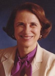Jeanette  Schaevitz