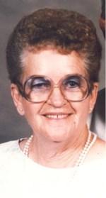 Evelyn Lyle