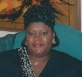 Winnie Ruth  Porter