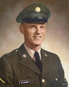 Kenneth J.  Plummer