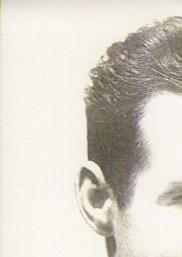 Robert B.  Aycock