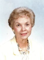 Virginia Ann Perkins