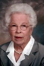 Ruth Nowlan