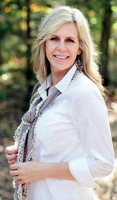 Felicia Burleson