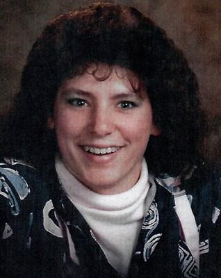 Maria Paulino