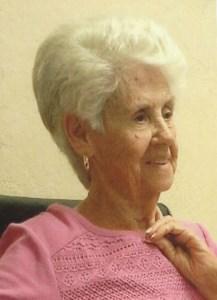 Mary L.  Burks