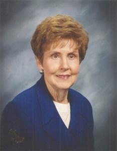 Julia T.   McKinney
