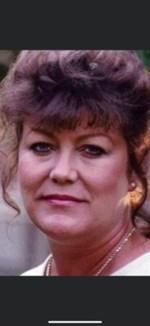 Brenda Bolton