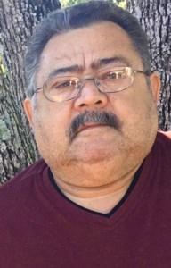 Juan Gilbert  Sanchez Sr.