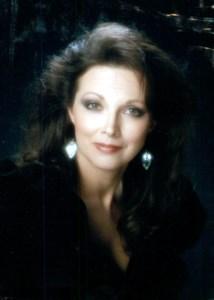 Katherine Ann  Pinion