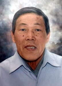 Chi Nu  Liu