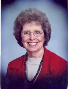 Marian Schmidt  Pawlik