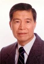Anthony Sau-Chan Wong