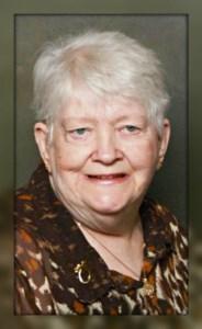 Darlene Ann  Rennison