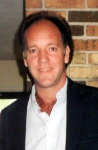 Steven Craig  Thompson