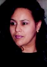 Mary Roderick