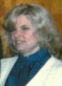 Sharon L.  Fowler