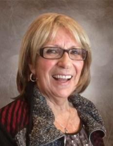 Hilda  Pitre Stolliker