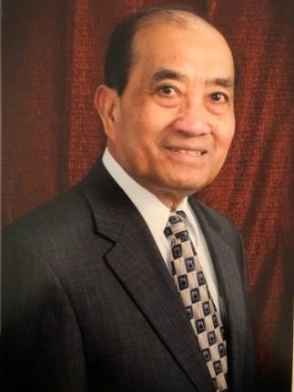 Paul  Phan