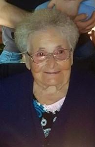 Angela Rosa   Casbarro