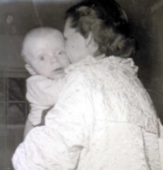 Irene L. Fear Obituary - Ravenna, OH