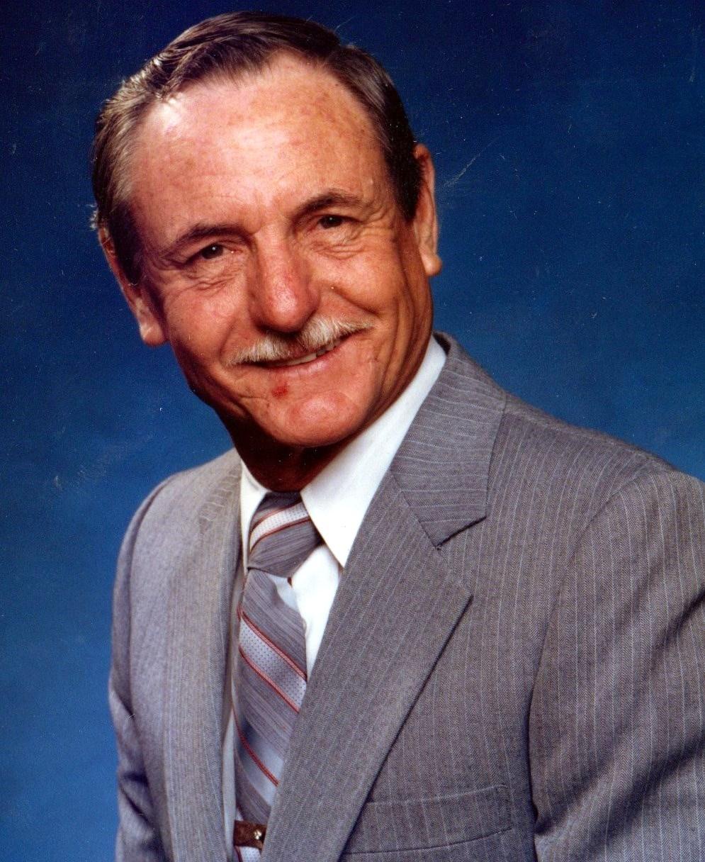 Raymond Stephen  Simon